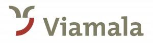 logo_viamala_quer